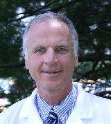 Greg Gramelspacher, M.D.