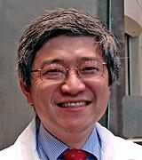 John M. Wo, M.D.
