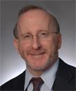 Greg Sachs, M.D.