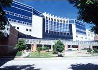 IU Hospital