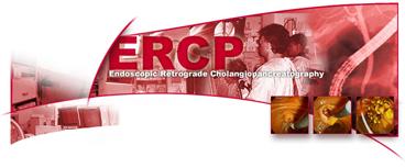 ERCP fellowships