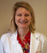 Kirsten Kaisner-Duncan, M.D.