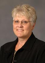 Kathy Frank, RN, PhD