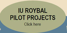 IU Roybal Pilot Projects